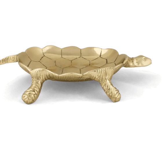 Turtle tray | Light & Living