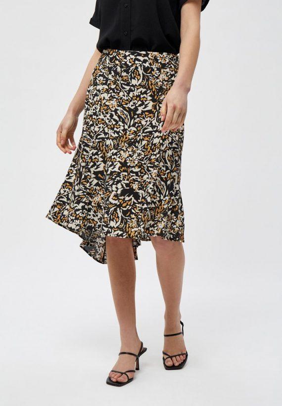 Hennie skirt | Minus
