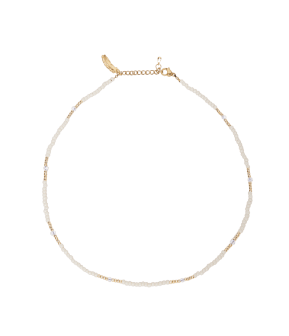 Moody necklace | Le Veer