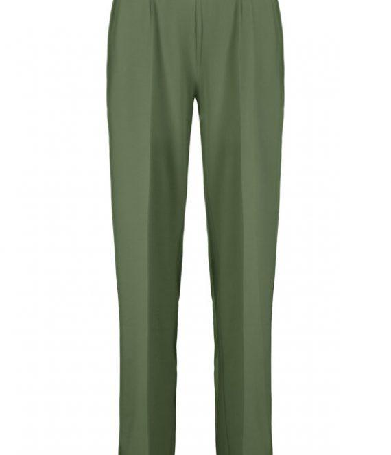 Gene pants sea green   Modstrom