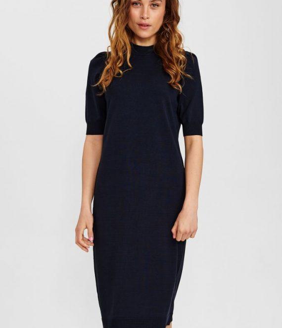 Nucaryn Dress | Numph