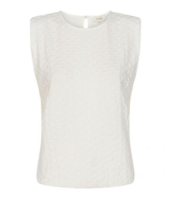 Oda shirt | Levete Room