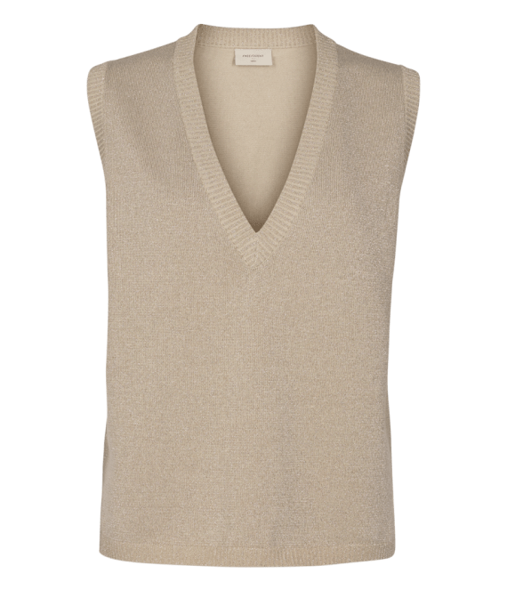 Amazy pullover | Freequent