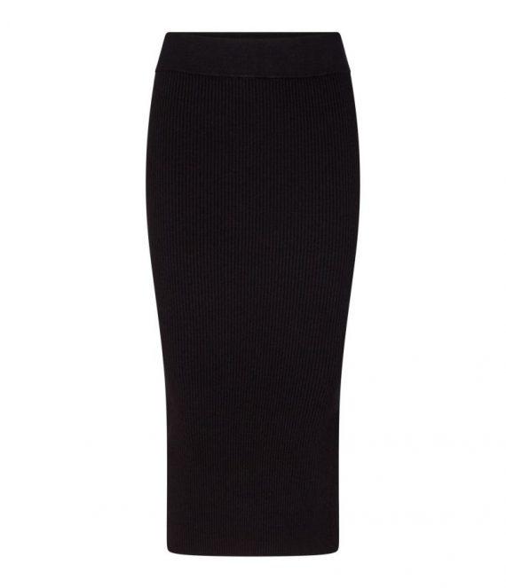 Othea 3 Skirt | Levete Room