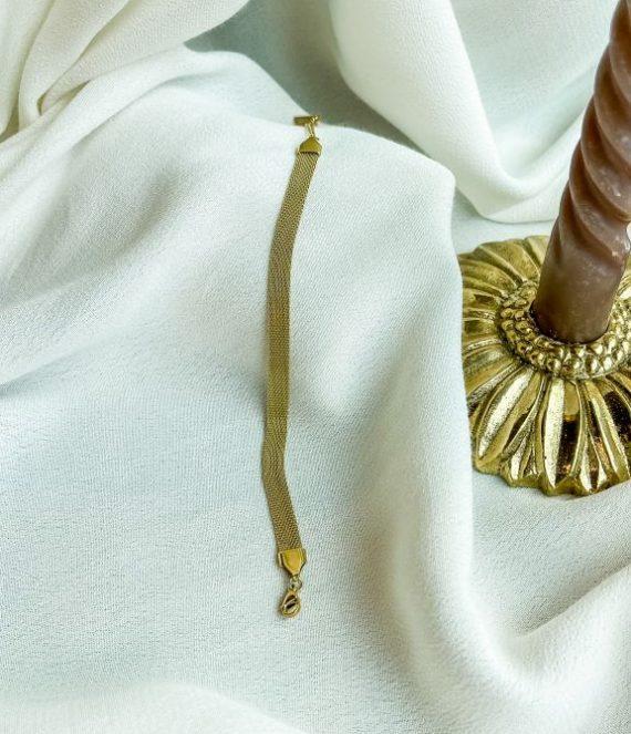 Bracelet vintage | ZAG Bijoux