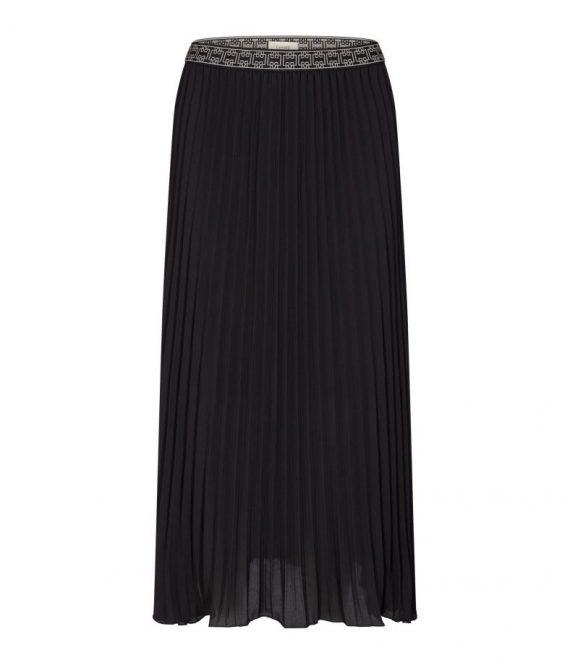 Fabiana 4 skirt | Levete Room
