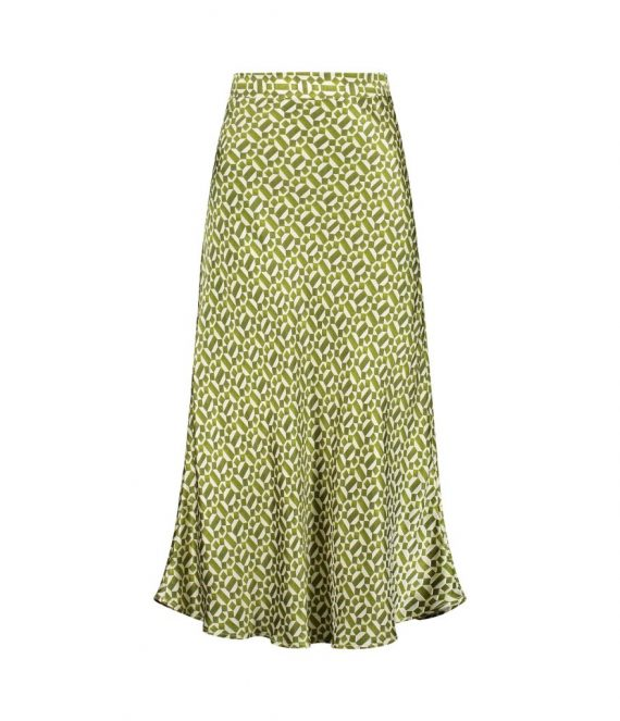 Lana skirt | Amaya Amsterdam