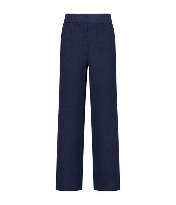 Tessy pants | Amaya Amsterdam