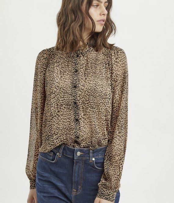 MWLeo mellie overhemd   My Essential Wardrobe