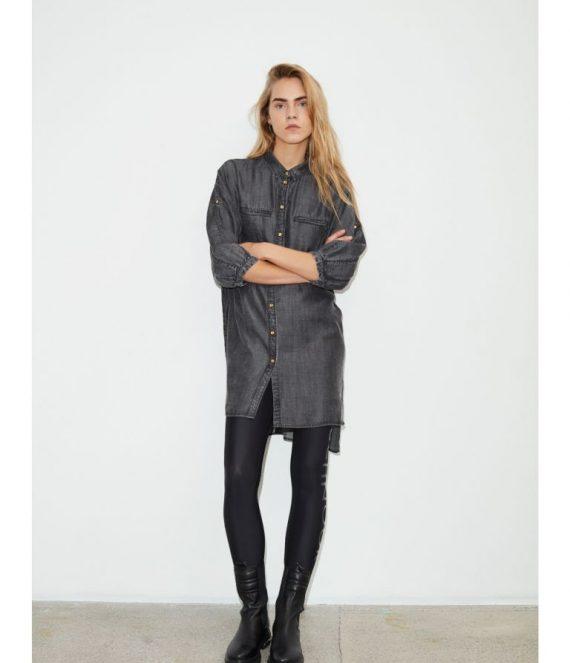 Oversized shirt | Sofie Schnoor