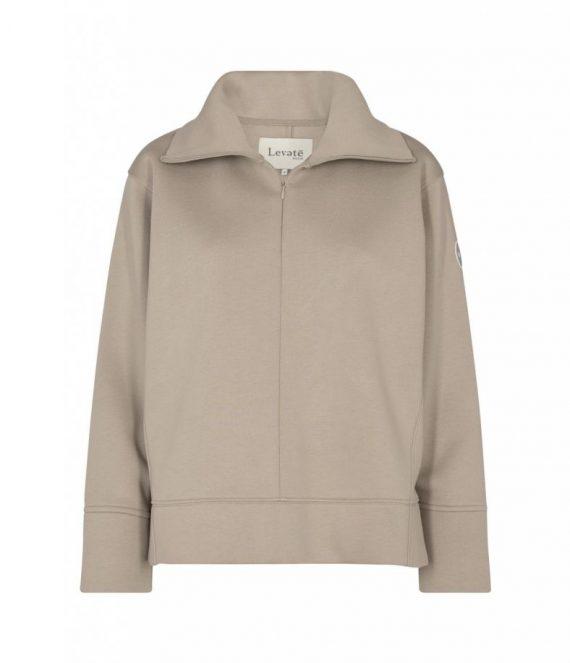Oha 2 pullover | Levete Room