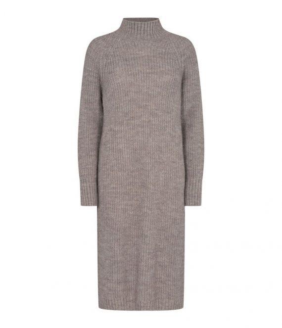 Gymla 7 pullover knit | Levete Room