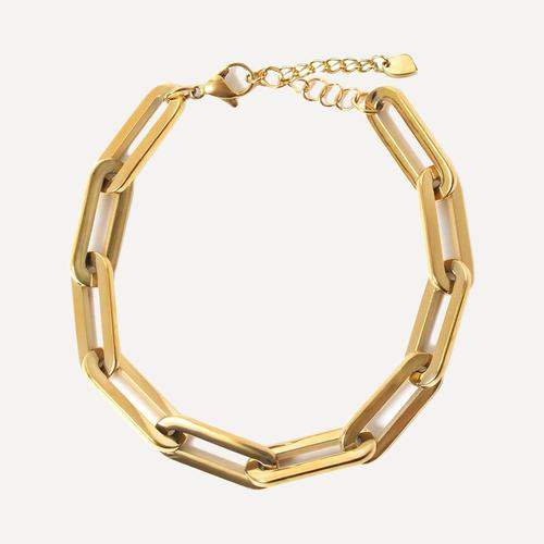 Ava bracelet | Margot Bardot