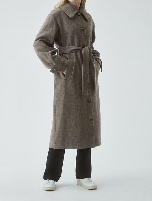 Karina coat | Modstrom