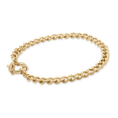 Tabitha bracelet | Margot Bardot