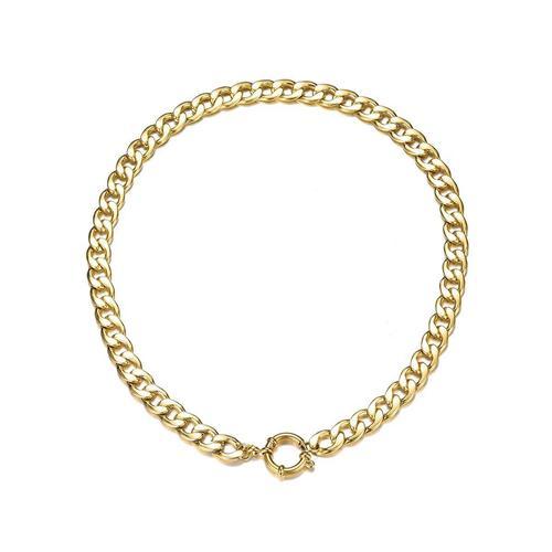 Willow necklace | Margot Bardot