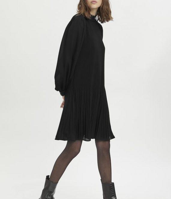 MWAdele jurk   My Essential Wardrobe