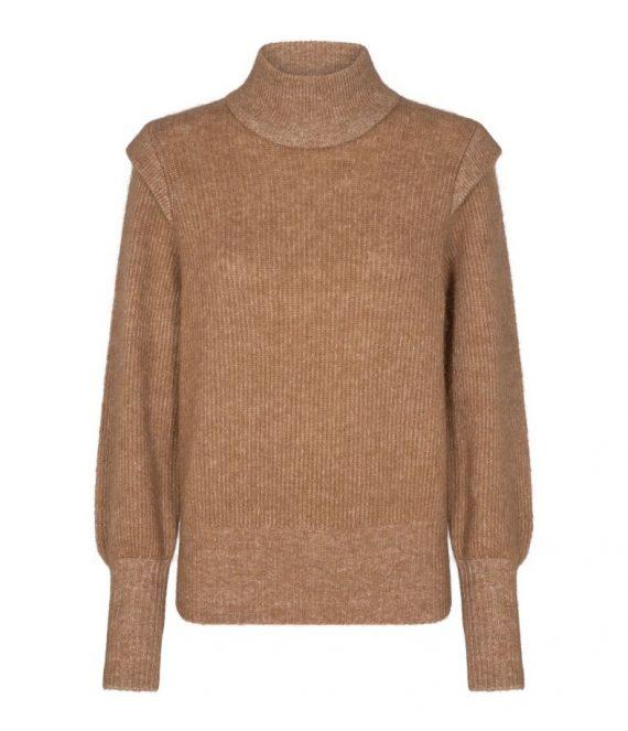Cille 20 pullover | Levete Room