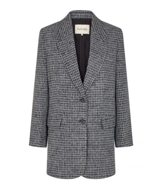Ovine 1 blazer | Levete Room