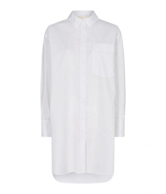 Patti 4 blouse | Levete Room