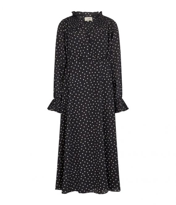 Pam dress | Levete Room