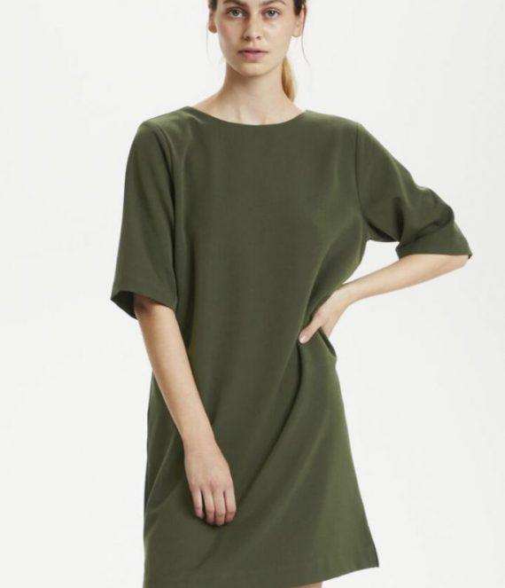 MWVala dress | My Essential Wardrobe