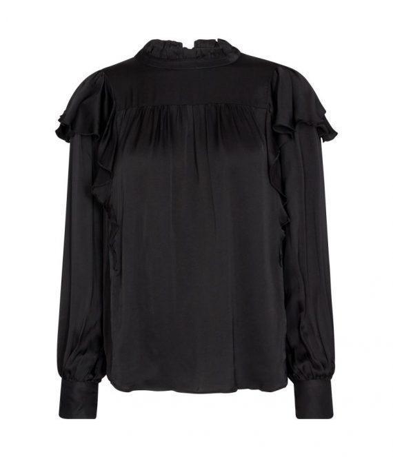 Perla 5 blouse | Levete Room